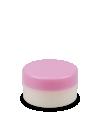 Crème détachante pour silicone et TPE